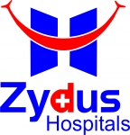 Zydus, Anand